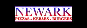 Newark Kebab | Newark, Takeaway Order Online